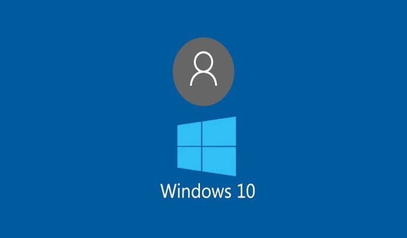 How To Repair The Error Can Not Load The User Profile On Windows 10?