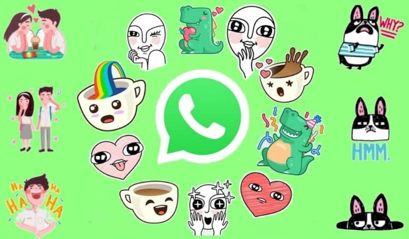 How To Create And Design My Own Stickers For Whatsapp On Ios