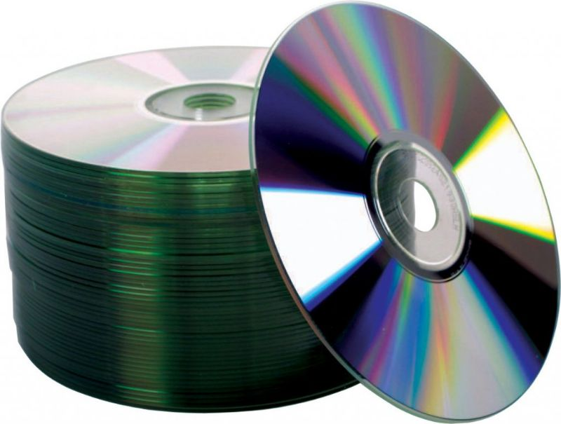 How to copy and retrieve files from a DVD read errors