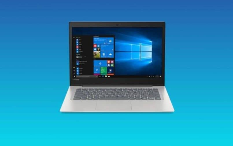 windows computer operating system