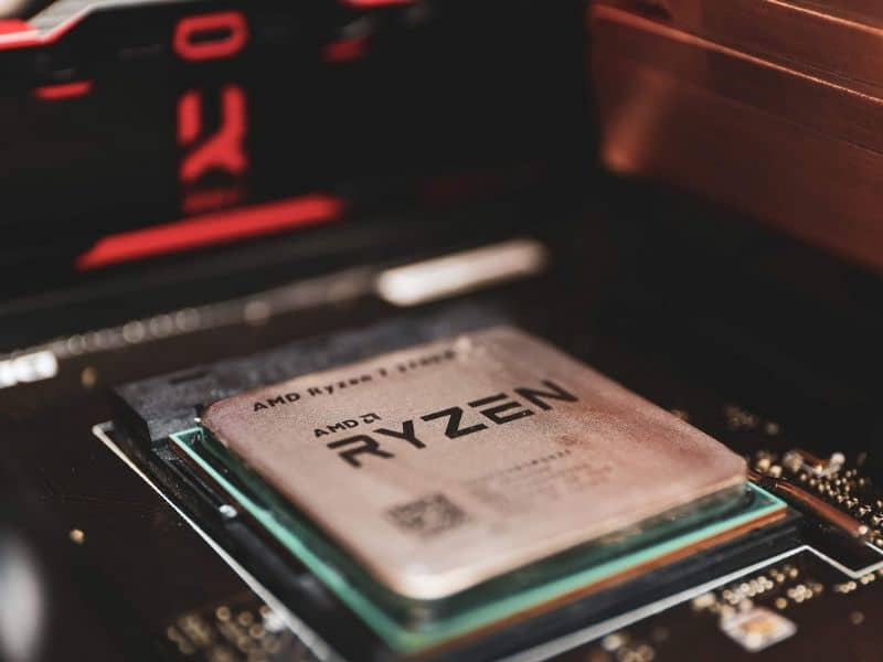 How To Reduce And Optimize The Speed Of Your Cpu From Bios