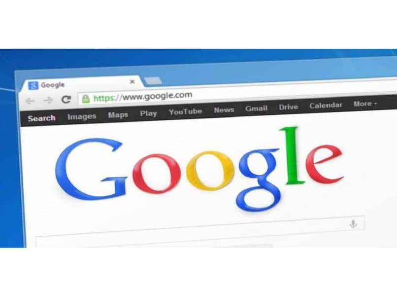 Storing Passwords In Google Chrome Automatically Without Asking
