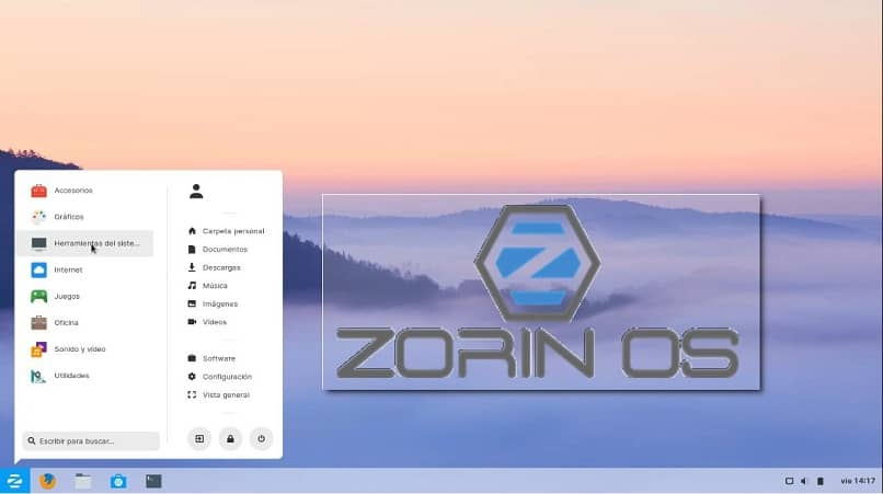 How To Download And Install Alongside Windows Zorin Os Lite - Easy And Fast