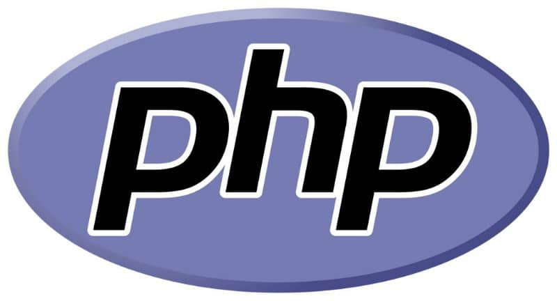 How To Update My Version Of Php Page In Wordpress In Cpanel