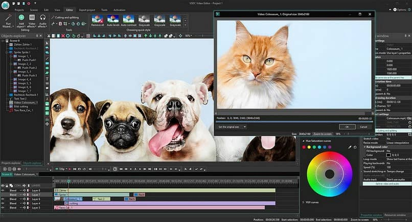 Joining Free Videos Online   Merge Videos Into One