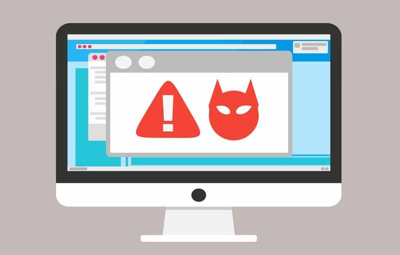 How to remove malware and spyware using Combofix step