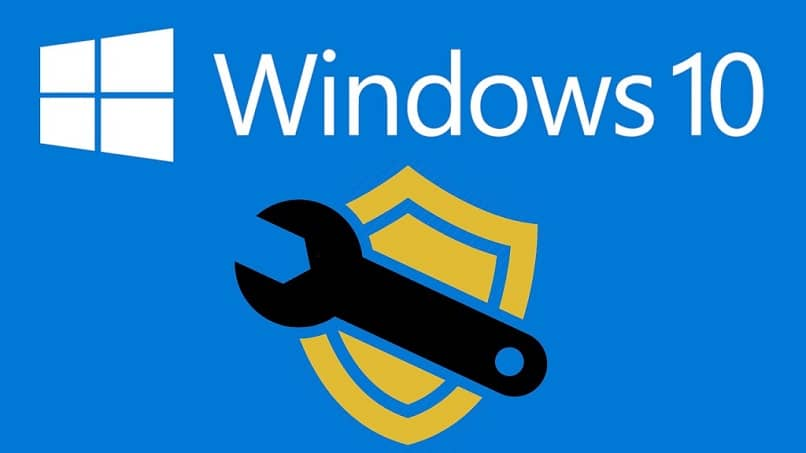 How To See Or Show Preview Documents In The Office For Windows 10?
