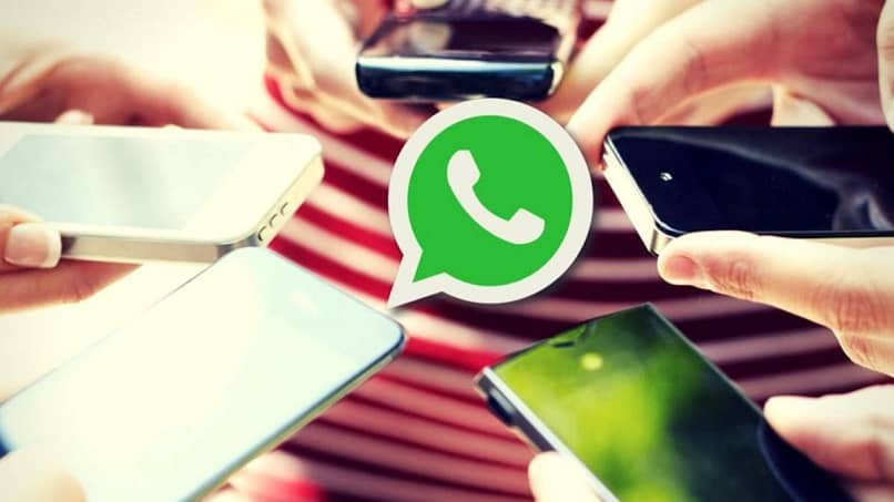 How I Can Invite Or Add Someone To A Group Of Whatsapp