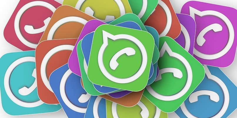 Changing The Color Of Whatsapp Without Applications On Android