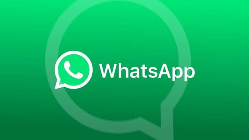 Synchronizing Profile Pictures With My Contacts Whatsapp Agenda
