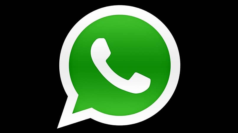 Changing The Image Or Profile Photo Of A Group Of Whatsapp