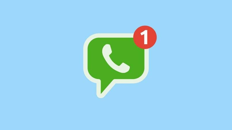 Sending message empty or blank by WhatsApp easily