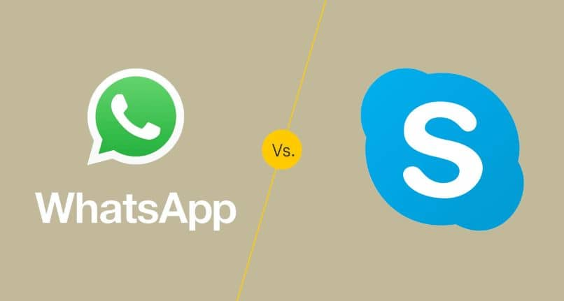 What Are The Best Alternatives To Whatsapp Or Similar Applications?