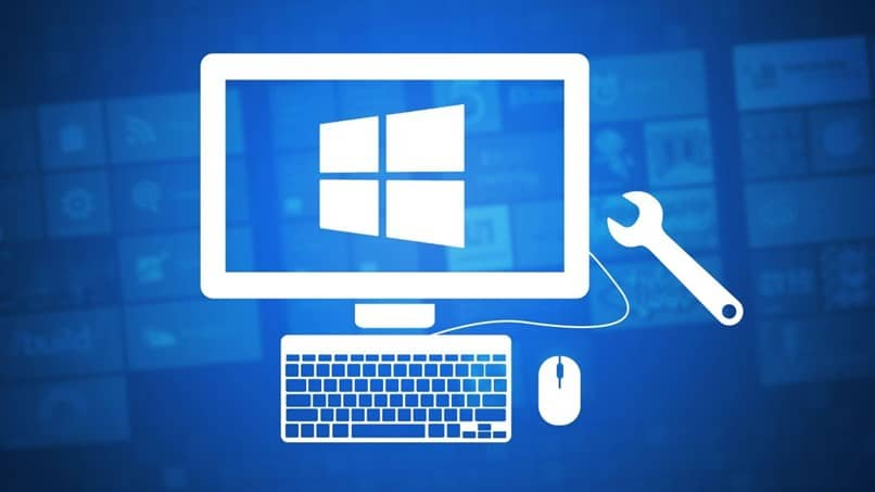 How To Remove The Double Blue Arrows In The Files And Folders In Windows 10