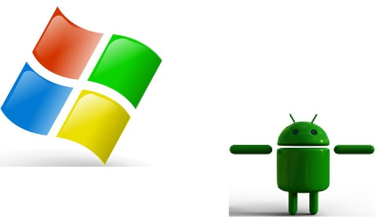 How I Can Emulate Windows On My Phone Android - Easy And Fast