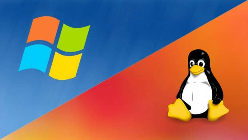 Installing Linux Lite With Windows On The Same Pc Easily