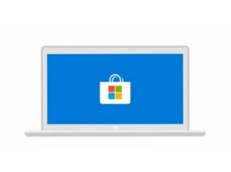 Downloading And Installing Apps From The Store In Windows 10 Without Account