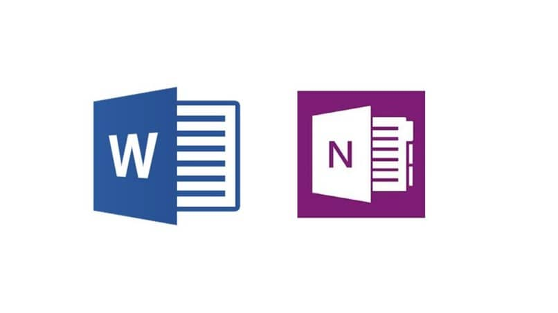 How to convert a file or Word document from OneNote to easily