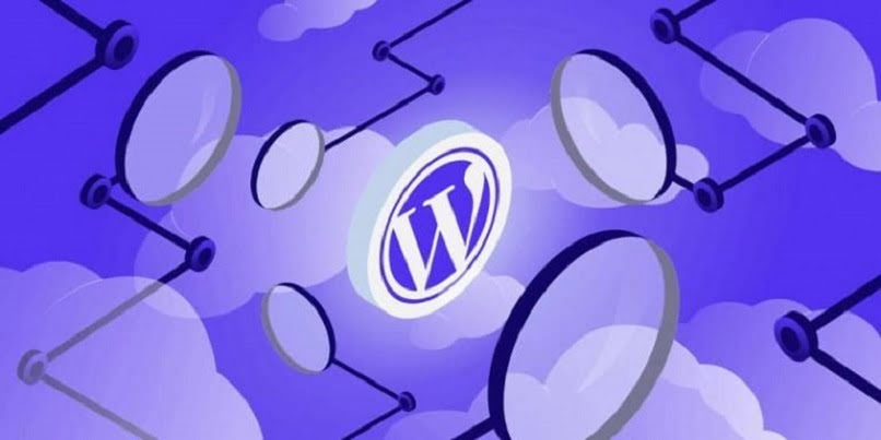 How To Properly Configure The Reading Wordpress