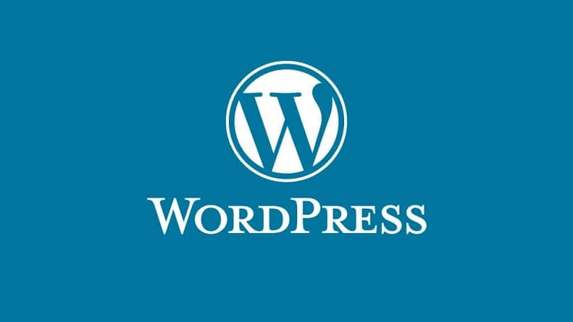 How To Know That Template And Uses A Web Wordpress Plugins