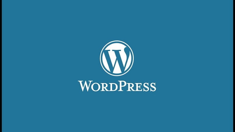 wordpress logo 11680