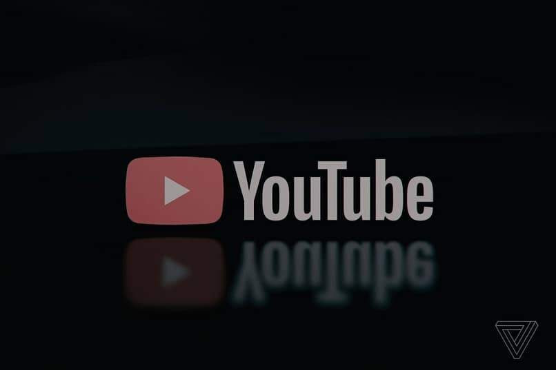 How To Remove A Video From Your Youtube Channel