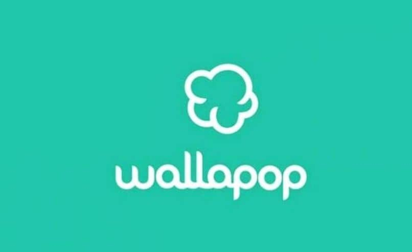 How to Post an Ad on Wallapop and Upload Photos?  - Improve your Visibility in Wallapop (Example)