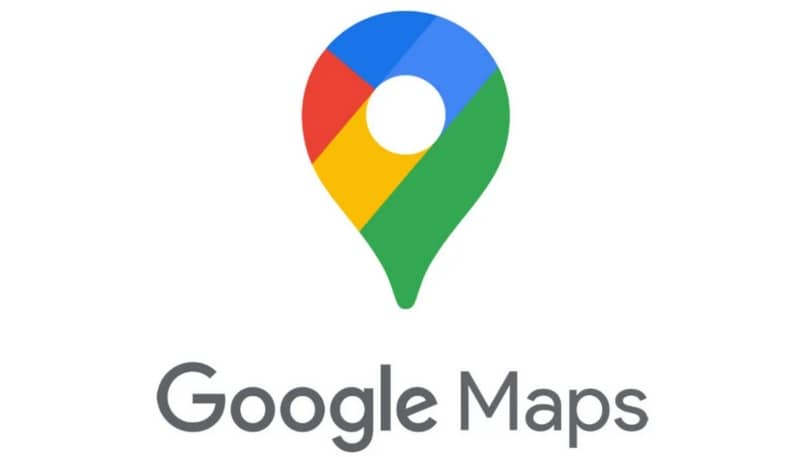 How to Put Labels in the Addresses of Places in Google Maps