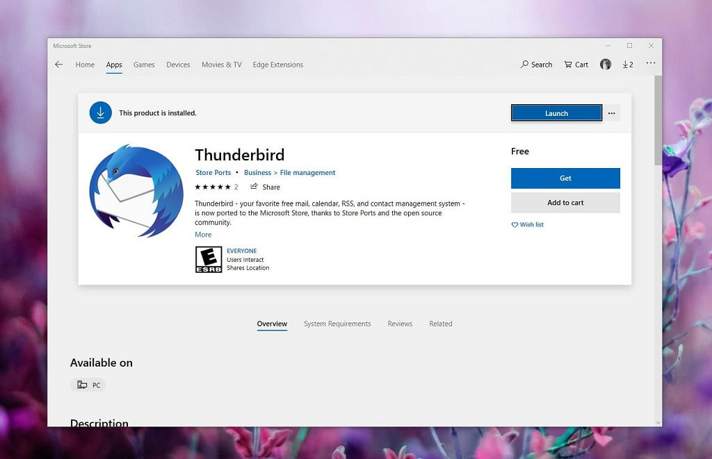 How to Put an Image Signature in Mozilla Thunderbird Mail? (Example)