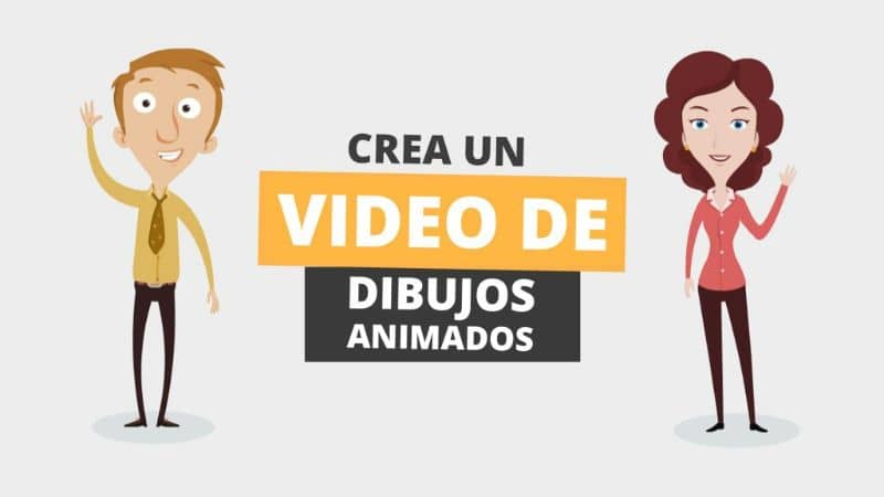 How to Make Animated Videos on Whiteboard with VideoScribe Free