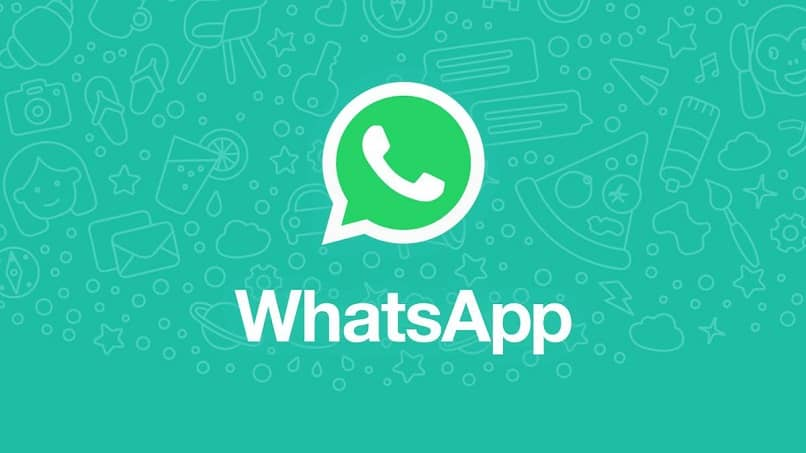 How to make WhatsApp read your text messages out loud and listen to them