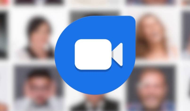 How to Make Video Calls on Google Duo and Send Video Messages, Voice and Group Calls