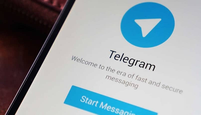 How to Make a Group Video Call by Telegram from PC, Android or iPhone