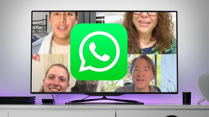 How to Make a Video Call from Mobile and Broadcast it on TV on Android and iPhone