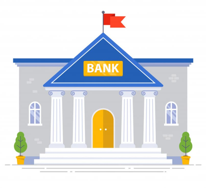 What Ideas and Strategies Can Be Applied to Increase Bank Clients?