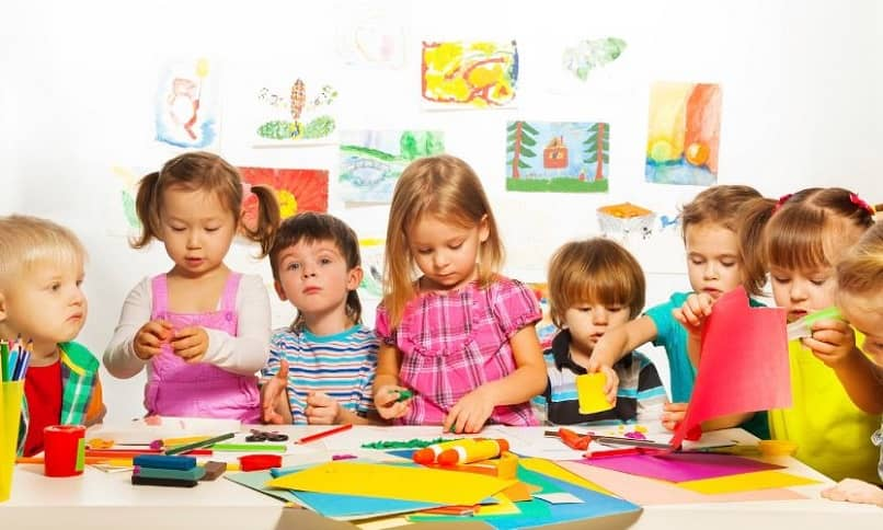 What Creative Marketing Ideas and Strategies to Apply for a Daycare Center?