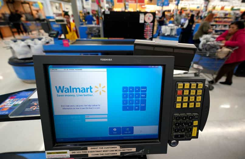 What is a Walmart Address Identifier?  - Unique Identifiers or UID