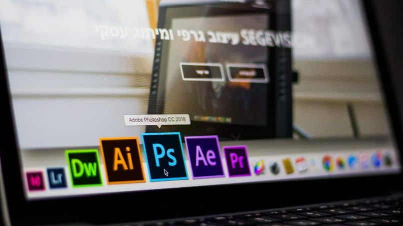 How to 'Zoom' with the Mouse and Keyboard in Adobe Illustrator the Easy Way
