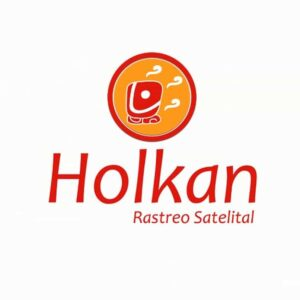 What is Holkan and how does GPS Satellite Tracking for Vehicles Work?