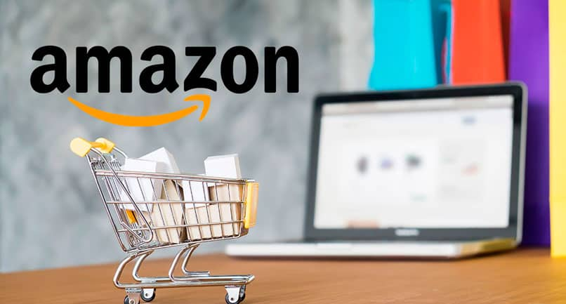 What Tools and Services Does Amazon Offer Buyers and Sellers?