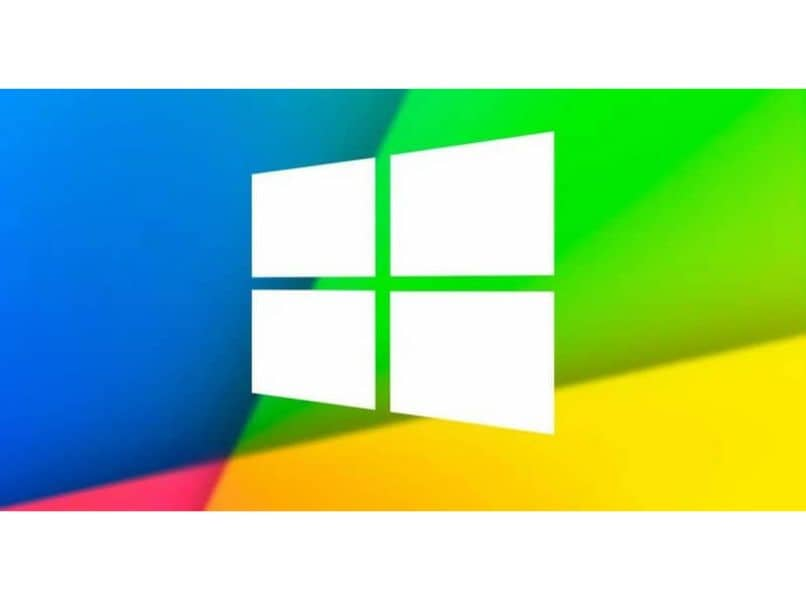 How to Make and Restore a Windows Registry Backup