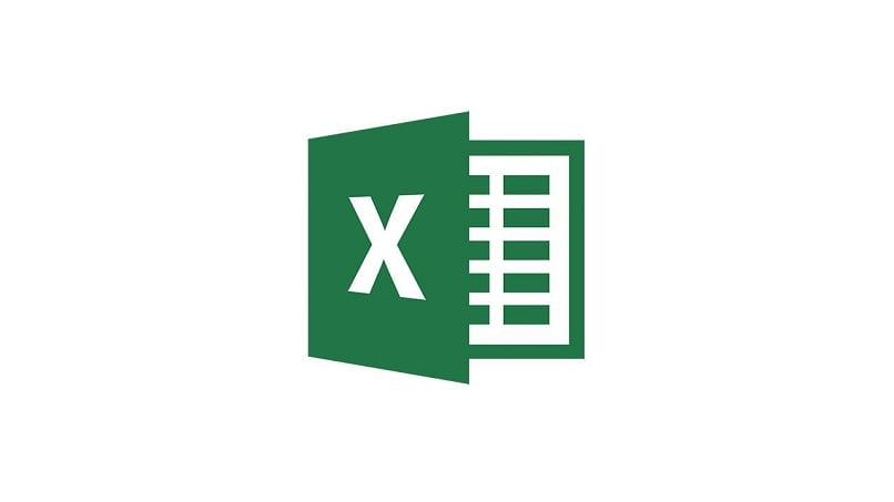 How to Make a Segmentation of Data in Pivot Tables in Excel (Example)