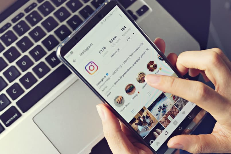 How to Make a Giveaway on Instagram that Has Greater Reach, Participation and How to Choose the Winner