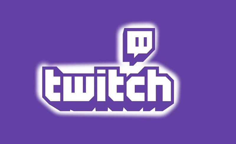 How to Stream on Twitch from my Android Cellphone?