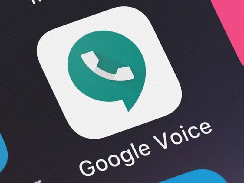 How to Make and Receive International Calls with Google Voice (Example)