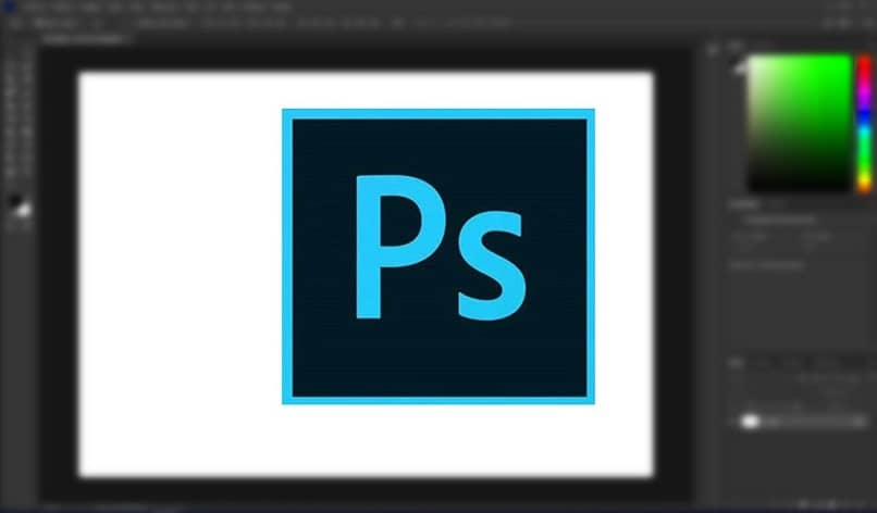 How to Make a Rectangle with Rounded Edges in Photoshop?  (Example)