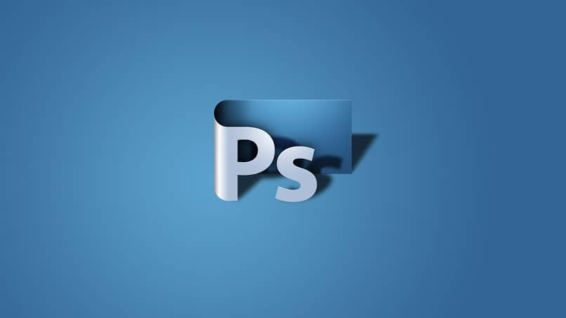 How to Make Editable Rectangles with Rounded Corners in Photoshop (Example)
