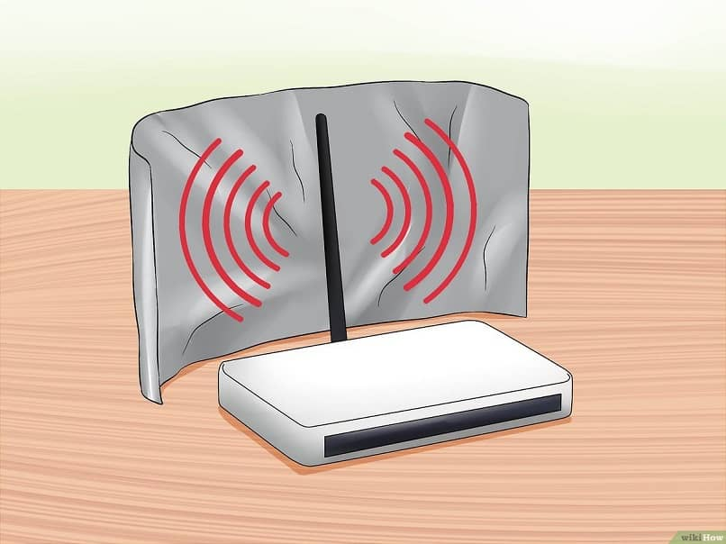 How to Make a Homemade Wifi Repeater or Signal Amplifier? - Step by Step Guide