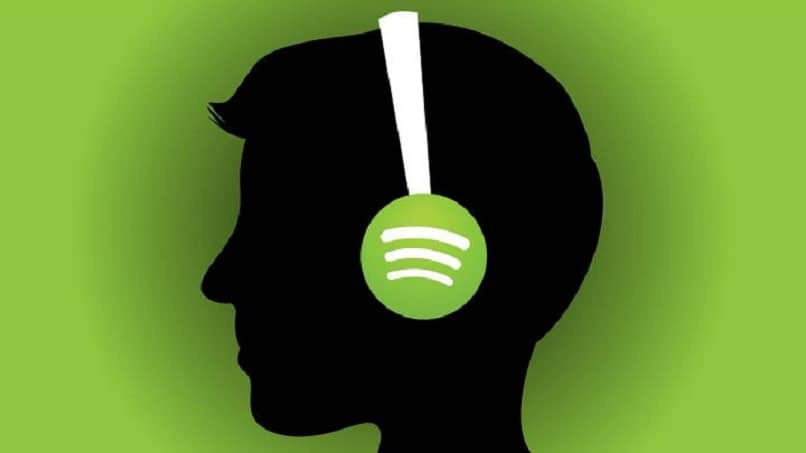 How to Make All Spotify Songs Sound at the Same Volume Level