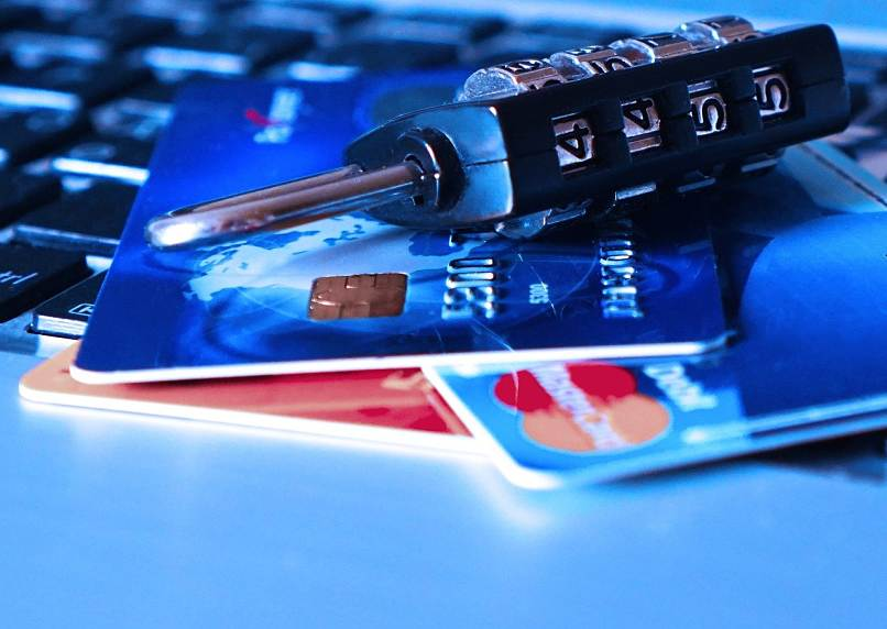 How to Login to my Chase Bank Online Account in Spanish to Check My Balance